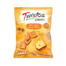 Twistos-Snacks-De-Arroz-Queso-90-Gr-1-23989
