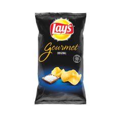 Papas-Fritas-Lay-s-Gourmet-Original-Sal-115-Gr-1-244251