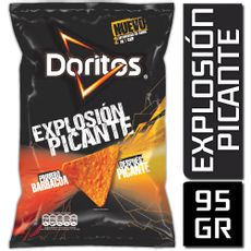 Tortillas-Doritos-Explosion-Picante-95-Gr-1-521523