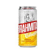 Cerveza-Brahmita-269-Cc-1-589939