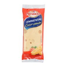 Queso-Emmenthal-President-220-Gr-1-597354