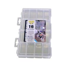 Gavetero-Plastico-16-Compartimientos-Silver-Sh-1-598698