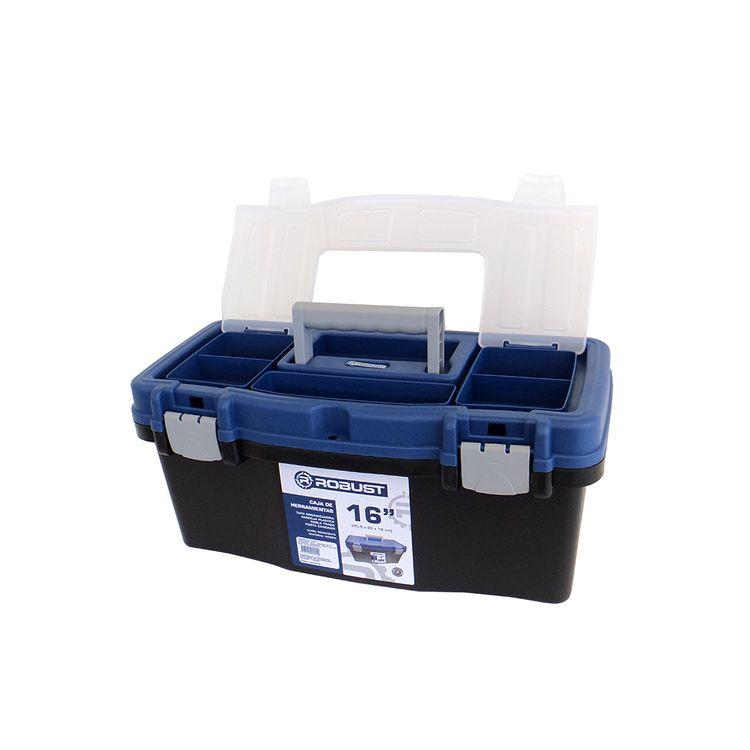 Caja-De-Herramientas-16--Robust-1-598705