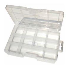 Gavetero-Plastico-11-Compartimientos-Silver-Sh-1-598709
