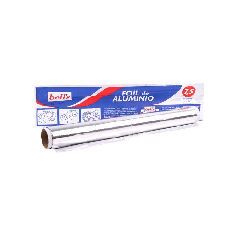 Papel-De-Aluminio-Bell-s-28-Cm-X-75-Mts-1-41960