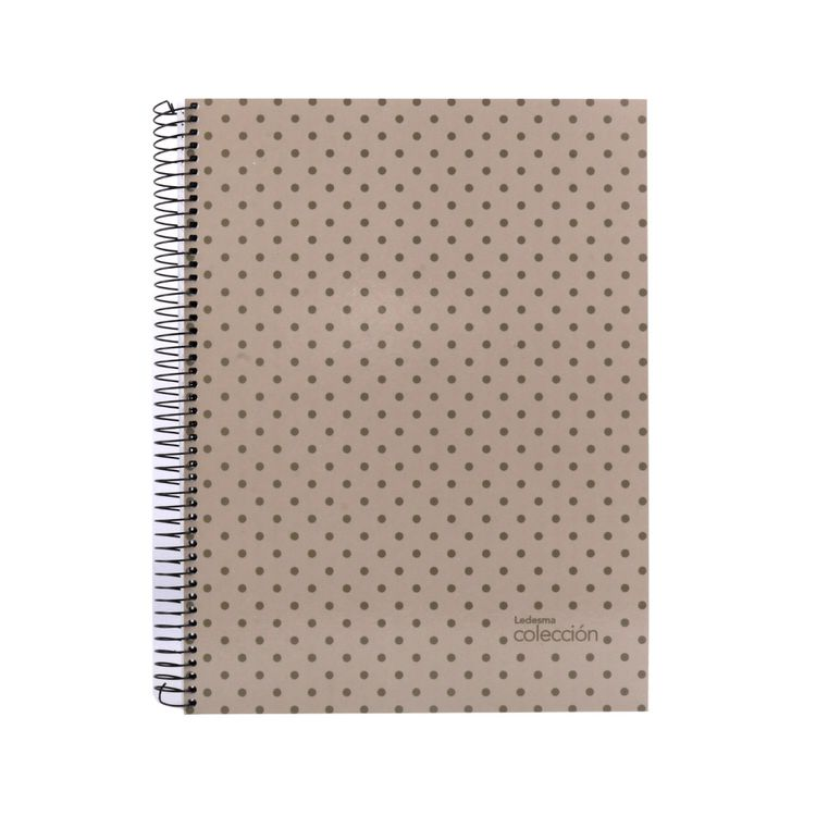 Cuaderno-Rayado-Universitario-Exito-Lunares-Metalizados-84-Hojas-1-42740