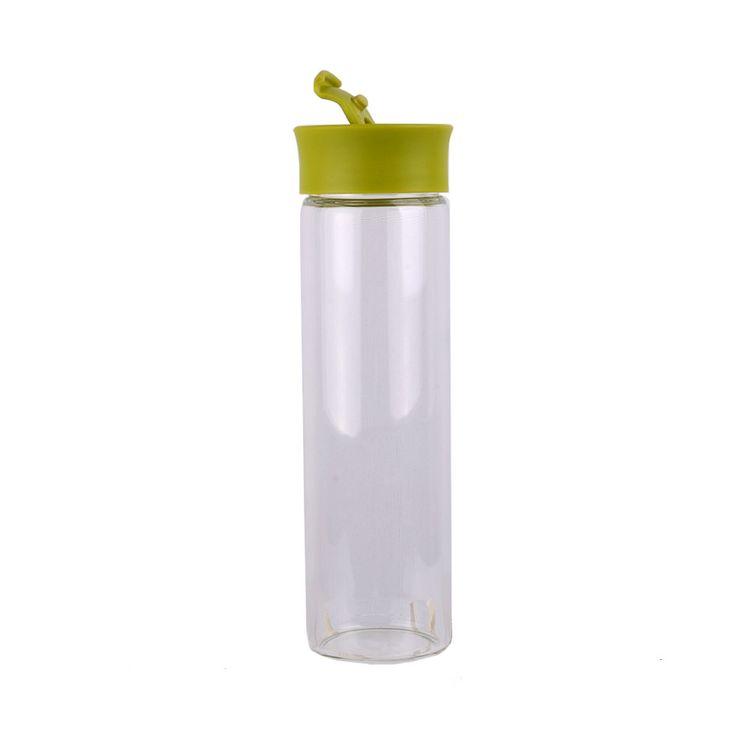 Botella--Vidrio-550-Ml--pdq--Botella--Vidrio-550-Ml-1-139505