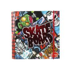 Carpeta-Escolar-Inkdrop-Skate--3x40-1-149795