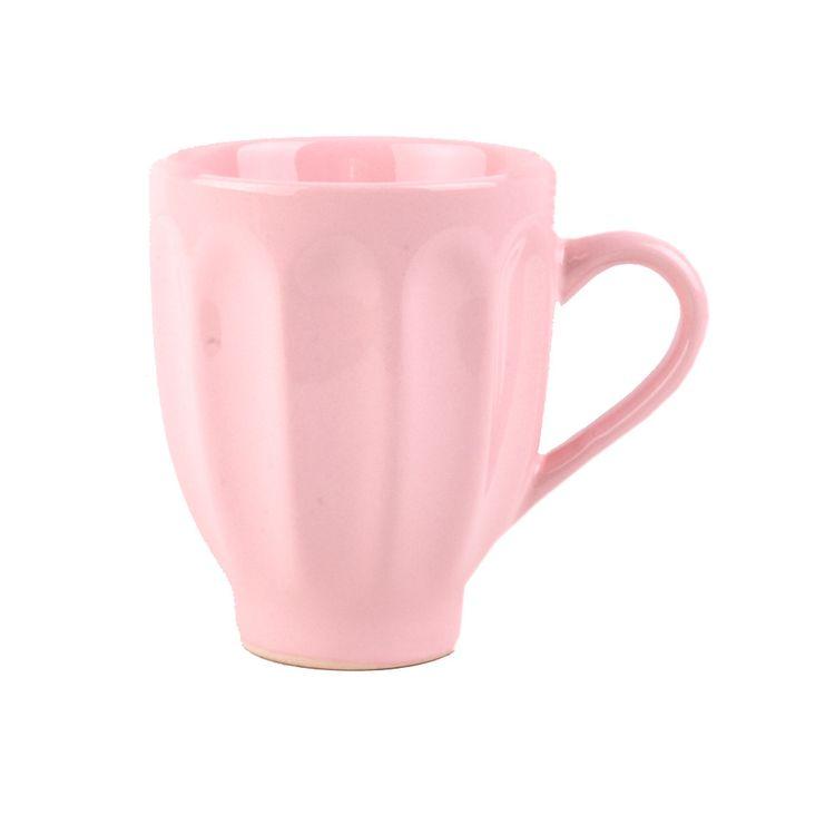 Mug-Colores-Surtidos-1-251324