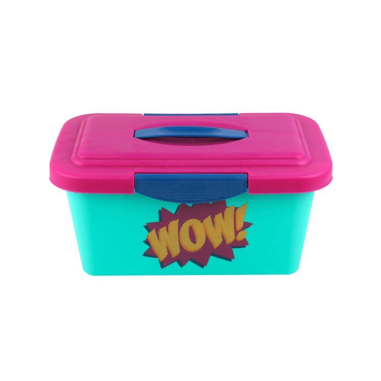 Caja-Plastica-6lt-Kids-Girl-Oi17-1-468845