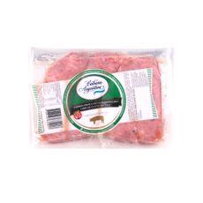 Chorizo-Parrillero-Cabaña-Argentina-435-Gr-1-521855