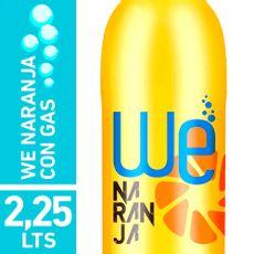 Agua-Saborizada-Con-Gas-We-Naranja-225-L-1-468617