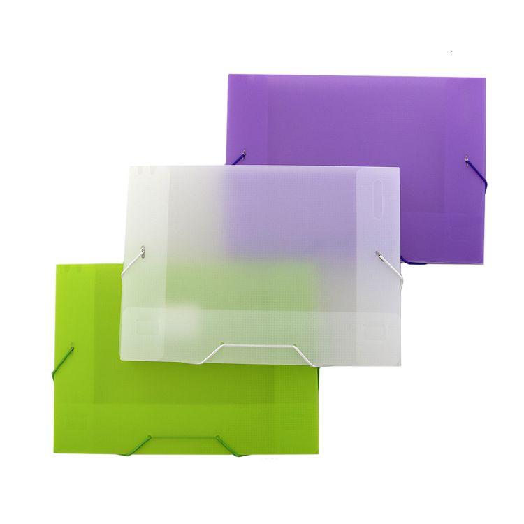 Caja-A4-1-3260
