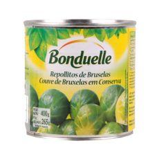 Repollitos-De-Brusella-Bonduelle-280-Gr-1-16914