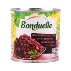 Remolacha-En-Cubos-Bonduelle-280-Gr-1-20938