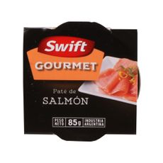 Pate-De-Salmon-Swift-85-Gr-1-21156