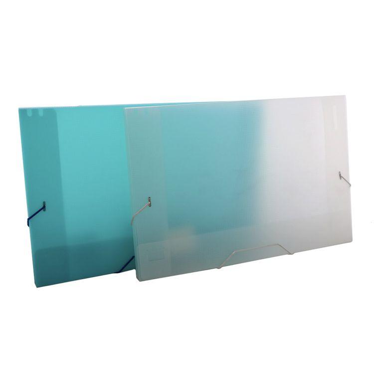 Caja-Oficio-1-22659