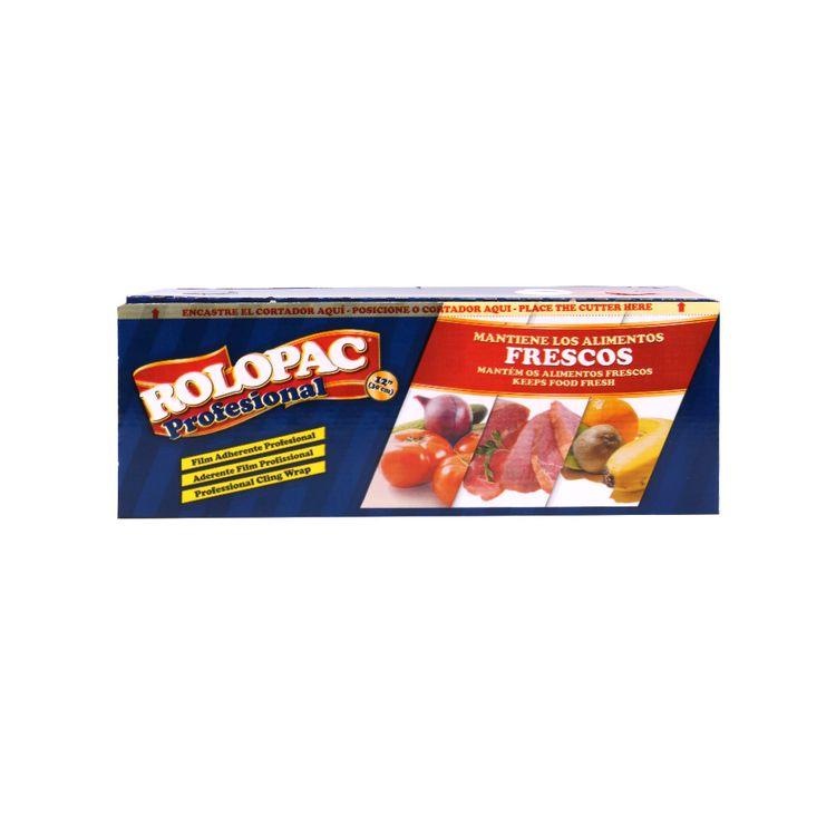 Cutter-Box-Rolopac-1-27374