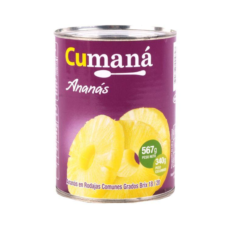 Anana-En-Rodajas-Cumana-565-Gr-1-145224