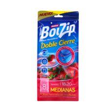 Bolsa-Hermetica-Bolzip-Medianas-8-U-1-225839