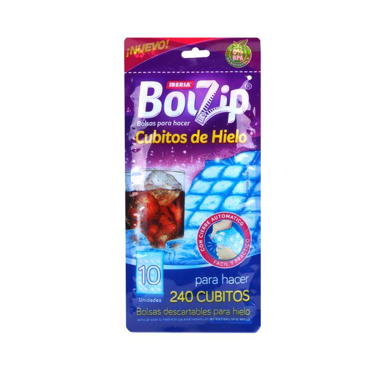 Bolsa-Para-Hacer-Cubitos-De-Hielos--X-10-1-225840