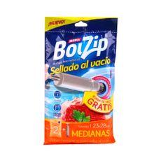 Bolsa-Hermetica-Bolzip-Medianas-2-U-1-225857