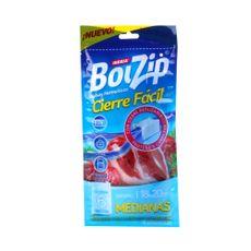 Bolsa-Hermetica-Bolzip-Medianas-8-U-1-225920