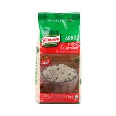 Arroz-Doble-Carolina-Knorr-Bolsa-500-Gr-1-247103