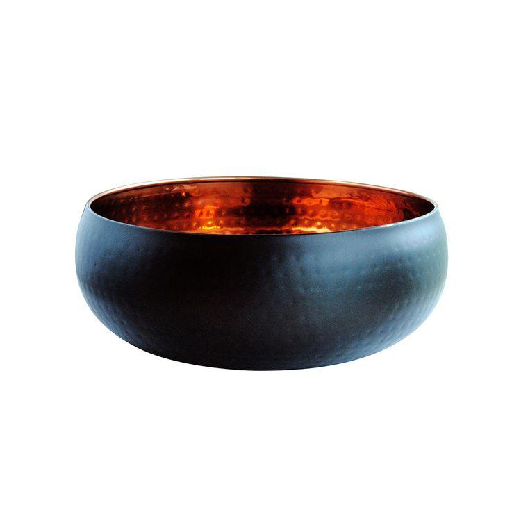 Bowl-Linea-Agra-Negro-Y-Cobre-1-309729