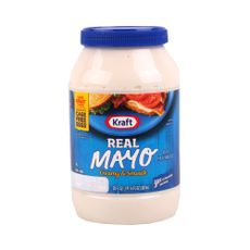 Mayonesa-Kraft-X-851gr-1-326624