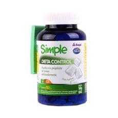 Simple-Dieta-Control-X168gr-1-452727