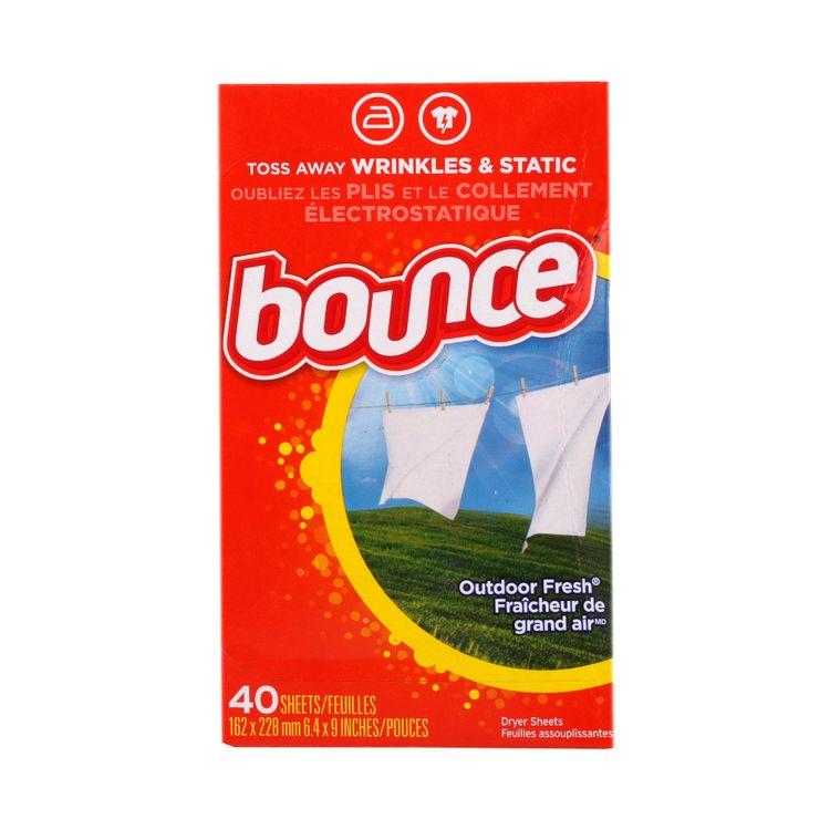 Hojas-Suavizante-Bounce-1-459912