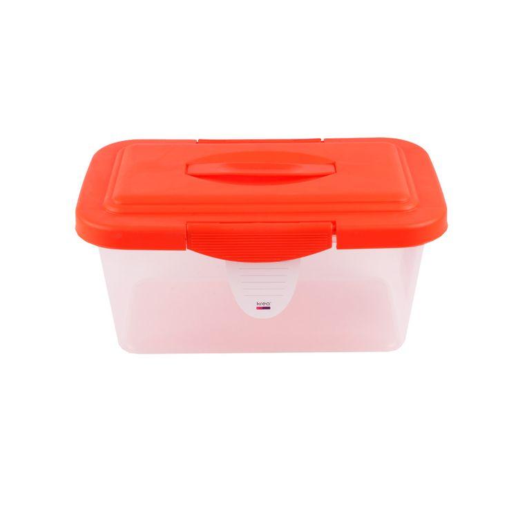 Caja-Organizadora-F-080-Con-Tapa-Verde-Krea-1-469187