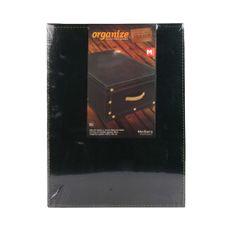 Caja-Rectangular-Organizadora-Organize-50x35-Cm-1-469189