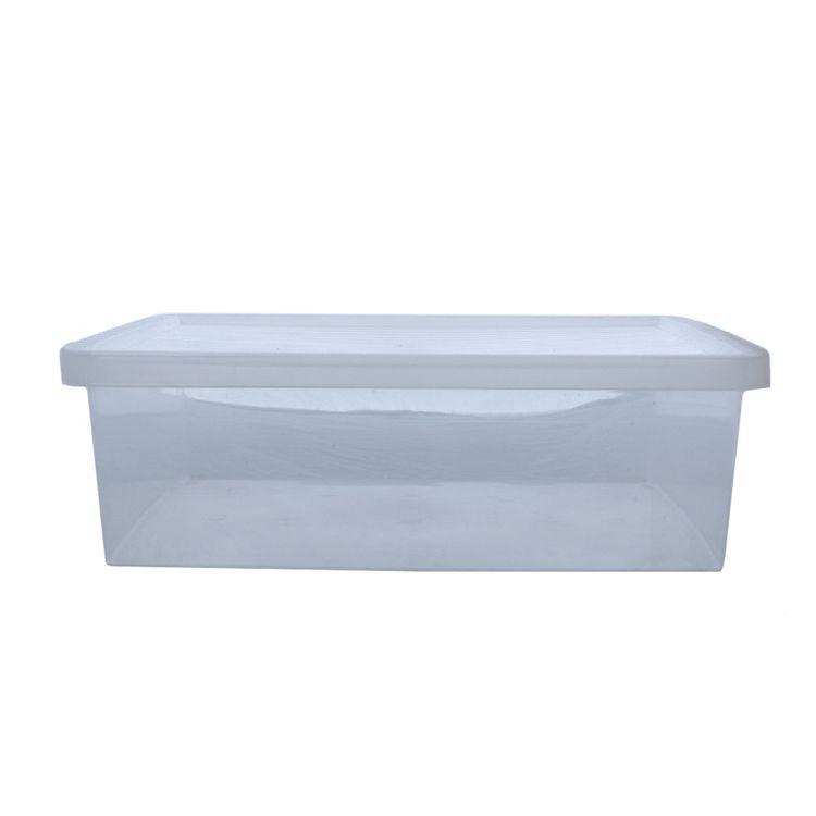 Caja-Para-Zapatos-Grande-Ordene-1-476253