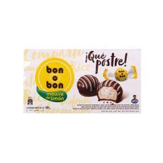 Bombones-Bon-O-Bon-Mousse-De-Limon-270-Gr-1-517153