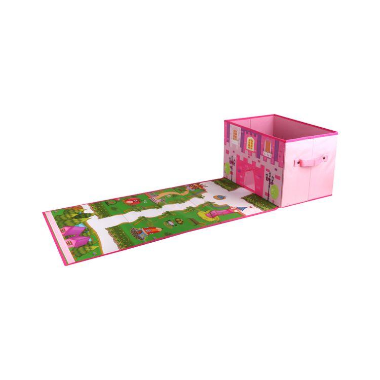 Caja-Juguetes-Niña-1-573465