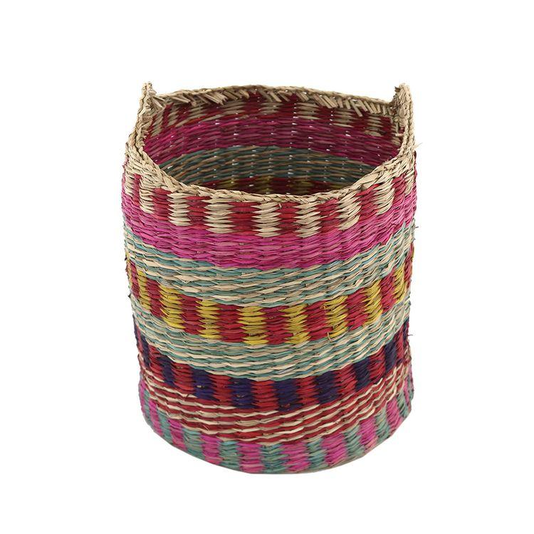 Canasto-Seagrass-Bicolor-M-Guadalupe-1-573727