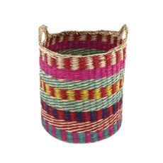 Canasto-Seagrass-Bicolor-L-Guadalupe-1-573743