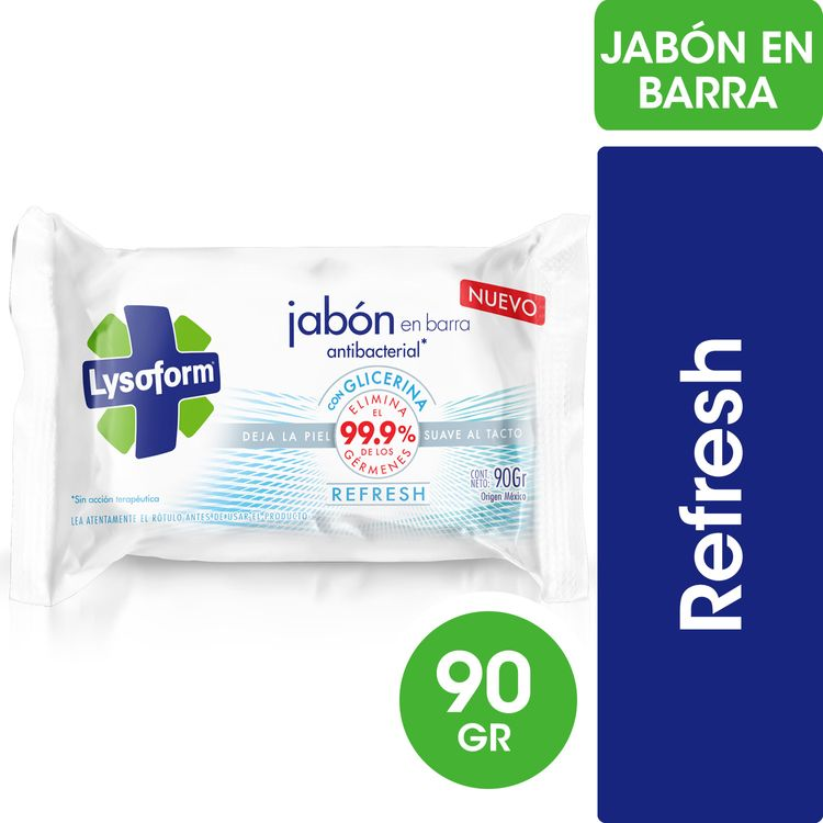 Jabon-En-Barra-Lysoform-Refresh-90-Gr-1-604281