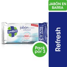 Jabon-En-Barra-Lysoform-Refresh-3-U-270-Gr-1-604287