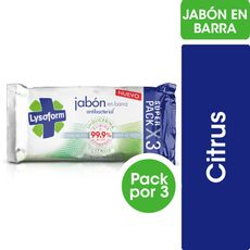 Jabon-En-Barra-Lysoform-Citric-3-U-270-Gr-1-604289