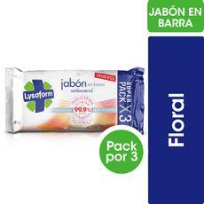 Jabon-En-Barra-Lysoform-Floral-3-U-270-Gr-1-604291