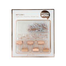 Set-Mooving-Golden-Rose-Clips-Pins-Bin-1-605199