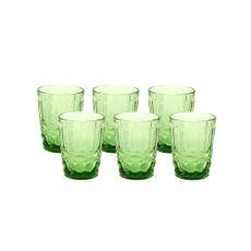 Vasos-Vidrio-Verde-10x75-Cm-1-651281