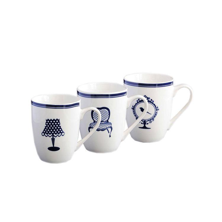 Mug-Antique-Diseño-Surtidos-1-651325