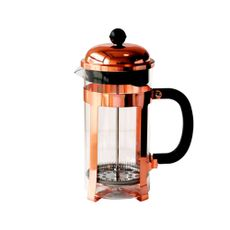 Cafetera-C--Embolo-Cobre-600-Ml-145x105x-1-651332