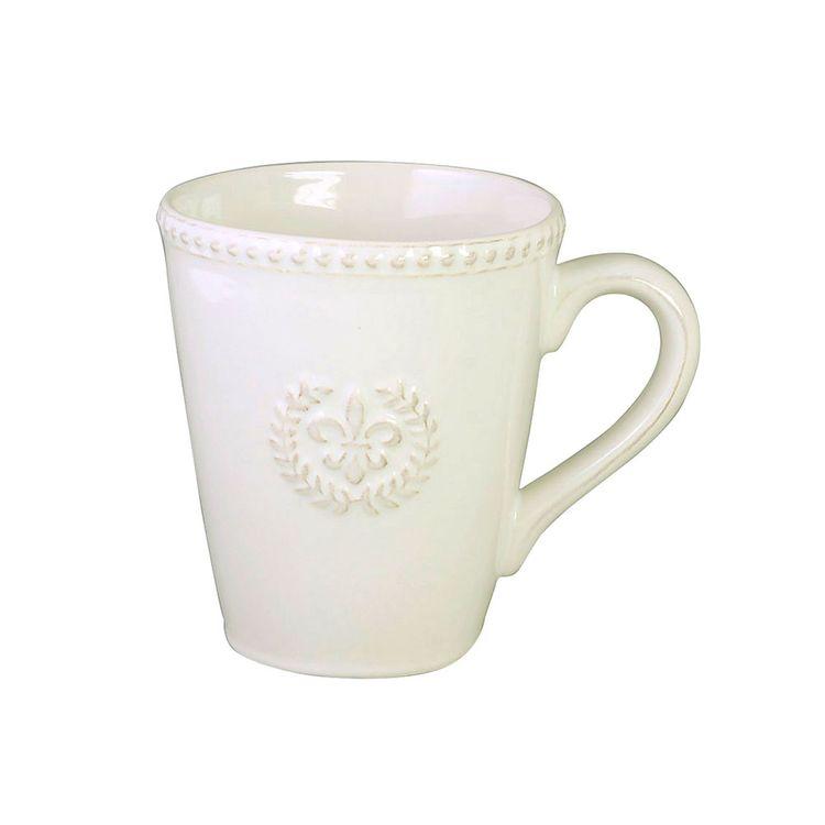 Mug-Linea-Flor-De-Lis-128-105cm-365ml-1-651337