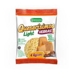 Queso-La-Serenisima-En-Hebras-4-Quesos-Light-150-Gr-1-6907