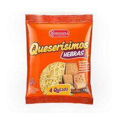 Queso-En-Hebras-La-Serenisima-Cuatro-Quesos-Sobre-150-Gr-1-16201